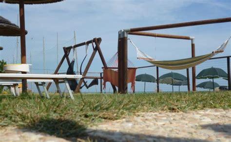 residence porto san giorgio residence baiadosol porto san giorgio marche