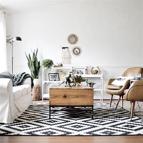 home decor instagram accounts  follow modish main