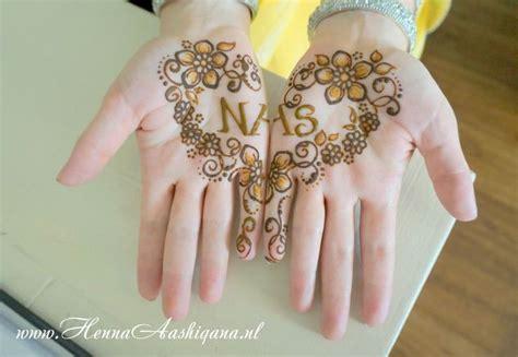 henna design names pinterest the world s catalog of ideas