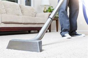 home carpet cleaning carpet cleaning aspen green carpet care
