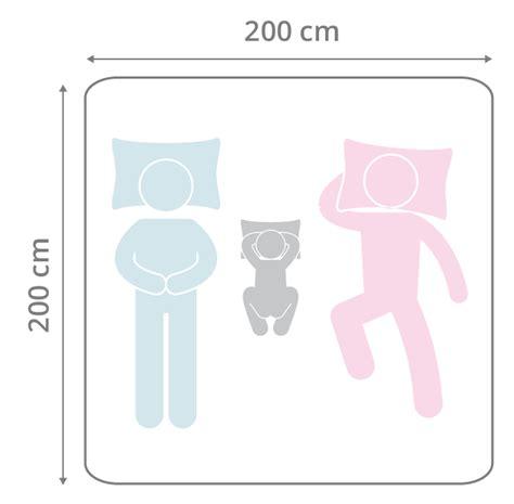 matratze 200x200 matratze 200x200 cm quadratisches format im test