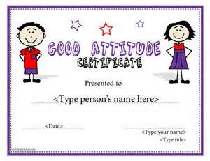 template for certificate of attendance certificate of attendance free certificate of attendance