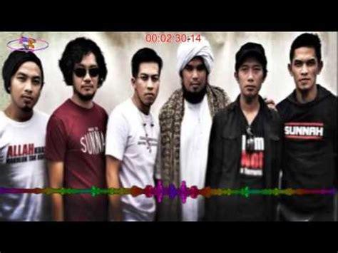 download mp3 matta band ada yang marah matta band berita foto video lirik lagu profil bio