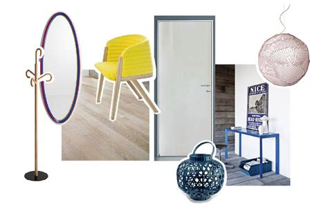 idee per arredare l ingresso 6 idee per arredare l ingresso livingcorriere