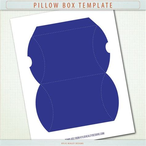 packaging templates for photoshop 85 best images about scrapbook boxes on pinterest