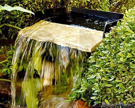 backyard oil cancelled backyard oil cancelled 28 images backyard oil discovery channel outdoor furniture