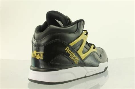 mens reebok omni lite court victory boots