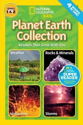 books by author: national geographic kids | book republic