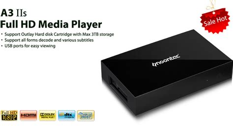 full hd video player for pc noontec moviedock a3iis full hd media player computer
