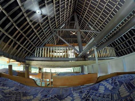 grand dorms your guide to beachcomber island mamanucas fiji