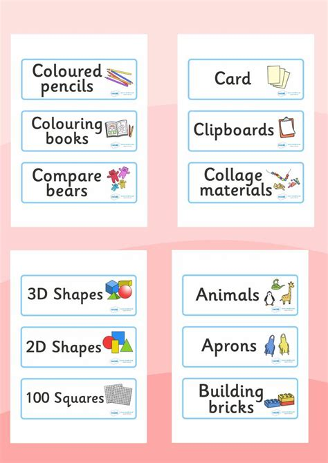 printable calendar labels for classroom twinkl resources gt gt classroom resource labels gt gt printable