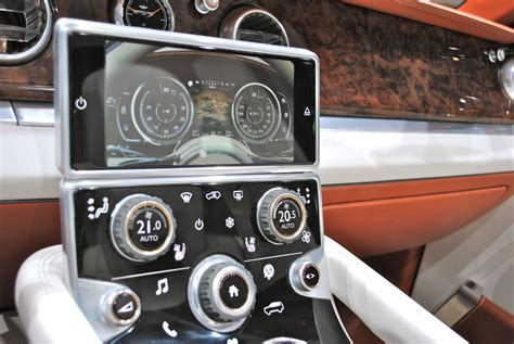 bentley exp 9 f price bentley exp 9f why but hey if you have the why not