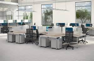 used office furniture san antonio san antonio office furniture trends for 2015