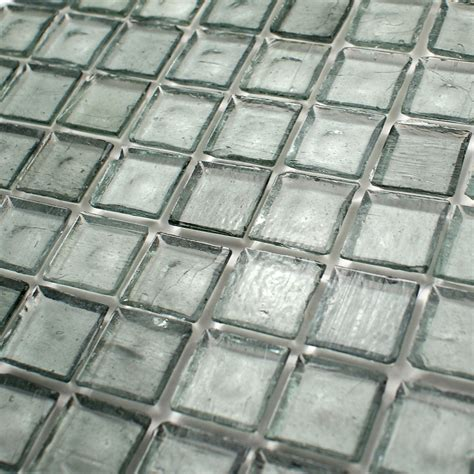 glass tiles file hakatai glass tile 3 jpg