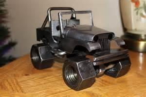 Mini Jeep Build Made Mini Jeep Weldingweb Welding Forum For