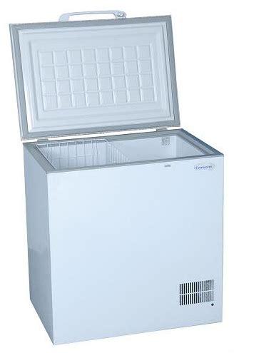 Freezer Tahun jual chest freezer rsa cf100 harga murah jakarta oleh toko