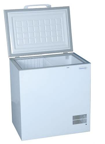 Freezer Buat jual chest freezer rsa cf100 harga murah jakarta oleh toko