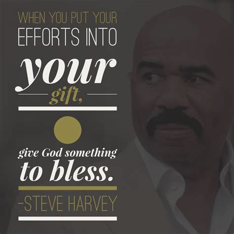 steve harvey quotes 19 steve harvey quotes on success to on