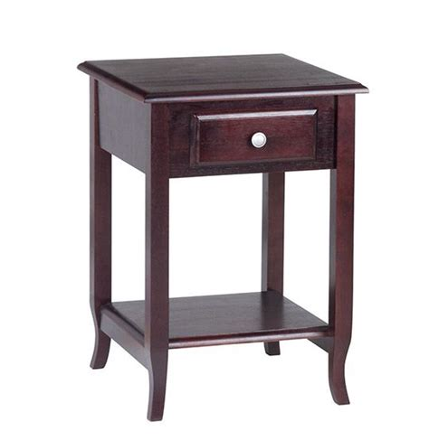 kitchen accent table 339 best images about kitchen furniture design on