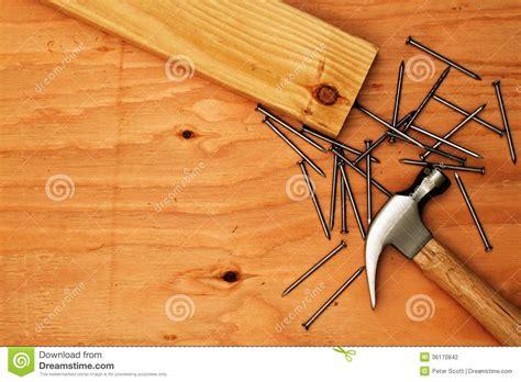 woodworking hammer plans