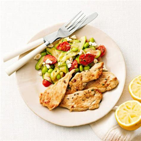healthy fats dinner 17 best images about and easy dinners on