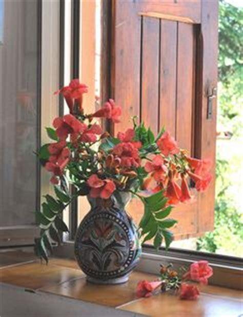 Italian Garden Decor 1000 Images About Italian Style Home Decor On Pinterest Italian Tuscan Decor And Italian Garden