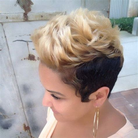 Black Hairstyles 2015 Atlanta by Black Haircuts 2015