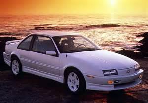 curbside classic 1988 96 chevrolet beretta latchkey kid