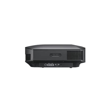 Sony Hw45es Home Hd Sxrd Home Chinema Projector sony vpl hw45es hd sxrd home cinema projector