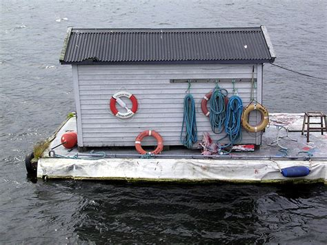 Shed Water by Tips To Transform Your Shed Lakeside Collection