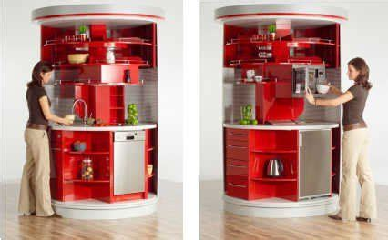 Minimal Kitchen Design by The Best Small Kitchen Designs For Cooking Large And