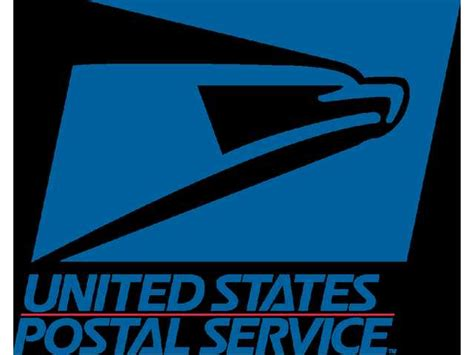 Us Post Office Hold Mail by Usps To Hold Workshop At Santa Clarita Post Office