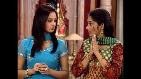 Uttaran Episode uttaran serial episode 159 telecasted on 02 sep 09 get hd