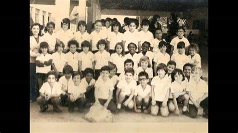 professores do estado de so paulo pt brfacebookcom escola s 227 o paulo anos 60 70 e 80 youtube