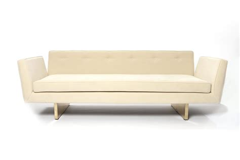 deep seated sofa deep seated sofa westbourne les trois gar 231 ons