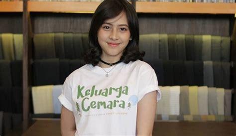 film layar lebar indonesia lucu keluarga cemara bakal diangkat ke layar lebar pemeran teh