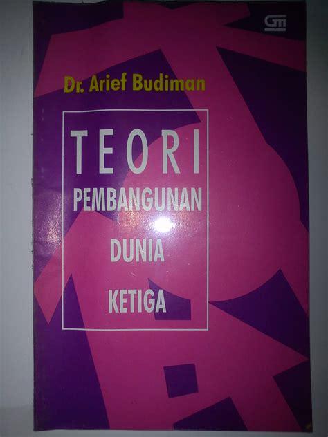 Buku Sejarah Dan Teori Sosial Edisi Kedua Yayasan Obor Indonesia Ori jual buku bekas ilmu sosial dan ilmu politik hidayat firmansyakh