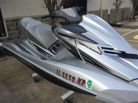 boats for sale in springfield illinois yamaha fx boats for sale in springfield illinois
