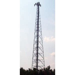 design brief of a cell phone tower cell phone tower types and information steel in the air