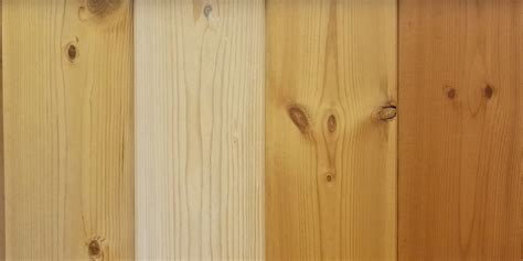 Best Stain Color For Douglas Fir 1500 Trend Home Design