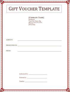 Microsoft Bridal Shower Gift Certificate Templates Gift Certificate Template Free Fill In Fill In Gift Certificate Template