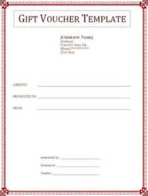 fillable gift certificate template microsoft bridal shower gift certificate templates gift