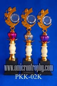 Piala Set Juara 123 Trophy Mtq Tatakan Kotak Plakat Figur Gold Murah 24 agen piala trophy murah harga trophy marmer