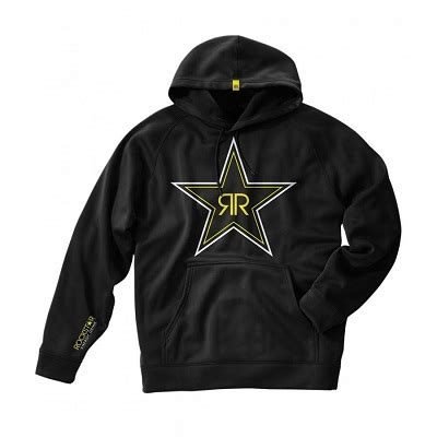 White Sox Hooded Sweatshirt Giveaway - free rockstar energy pullover hoodie giveaway free stuff finder canada