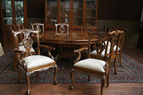 dining room furniture high  furniture formal dining