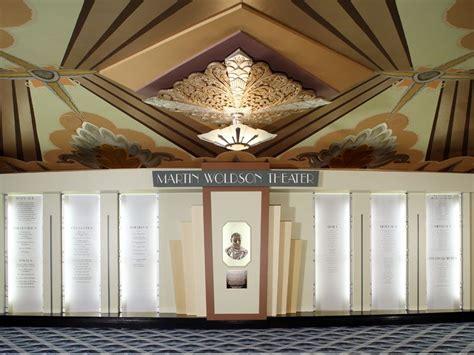 deco wedding venues deco wedding venue fox theater lobby deco weddings