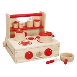 woodpal rakuten global market new baby 1 year old boy would woodpal rakuten global market cooking set toy play