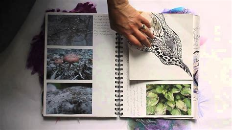 sketchbook vs sketchbook x a2 textiles sketchbook