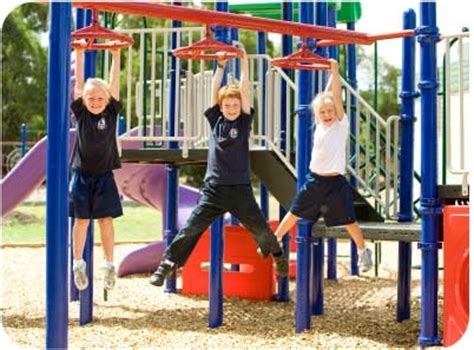 backyard play equipment australia imagination play commercial playground equipment australia