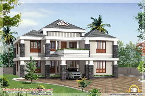 indian house exterior design ingeflinte com exterior house paint colors photo gallery in kerala home